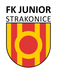 fk_junior