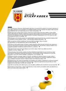 Kodex FKJS strana 2