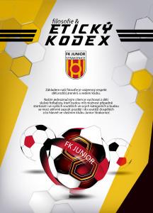 Kodex FKJS strana 1