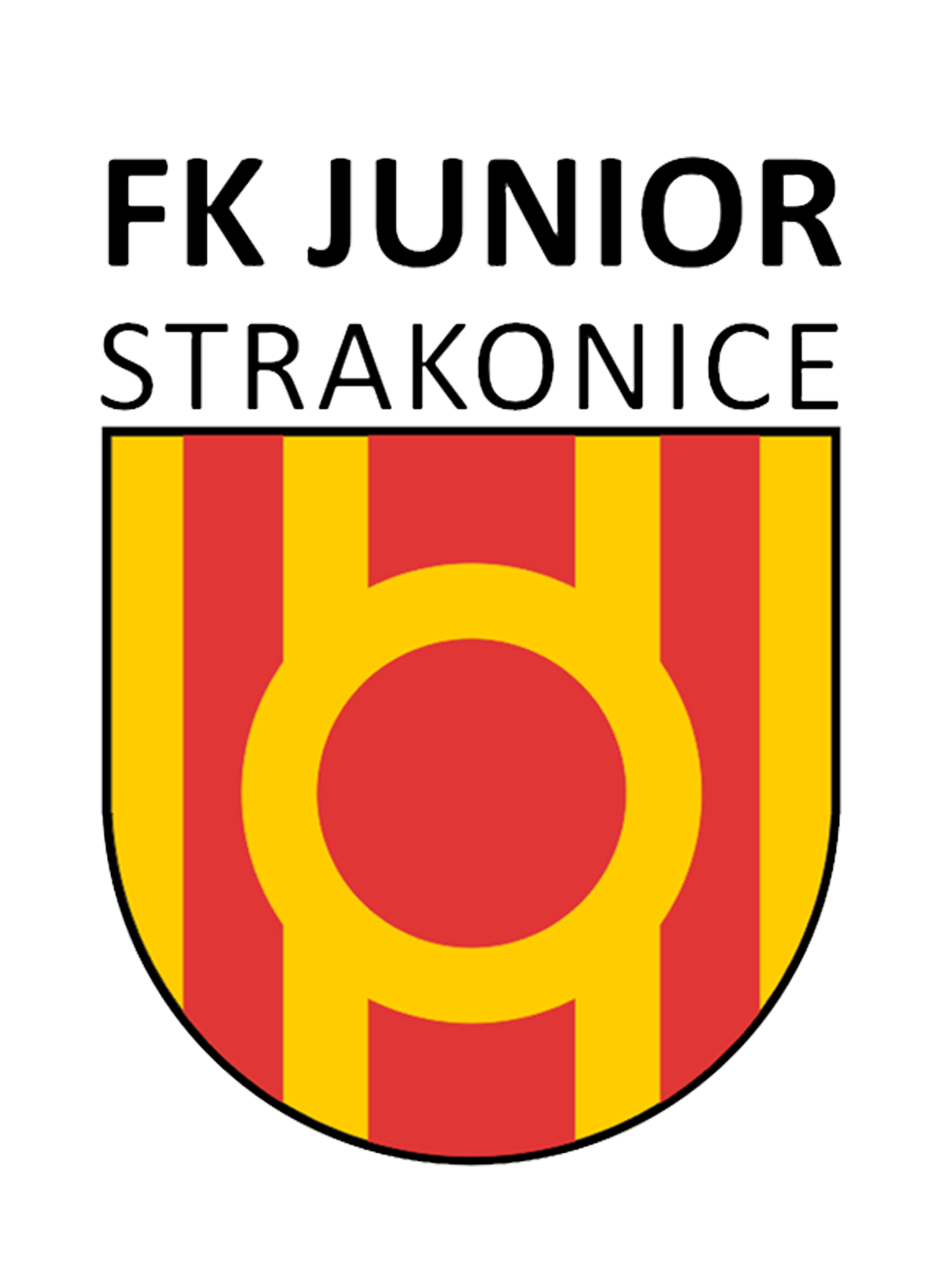 FK Junior Strakonice